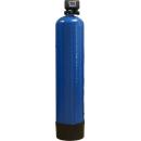 Pískový filtr 10x35 automatický (25kg)