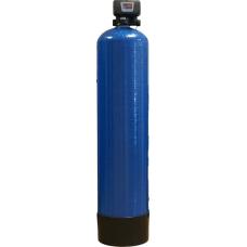 Filtr s aktivním uhlím 10x54 automatický (40L akt. uhlí)