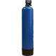 Filtr s aktivním uhlím 10x35 automatický (25L akt. uhlí)