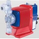Automatická chlorace pro RD EWN11/34
