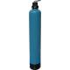 Pískový filtr 8x35 manuální (20kg)