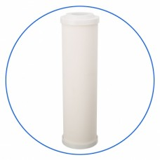 Filtrační vložka FCCER - antibakteriální vložka - odstraňuje bakterie a cysty