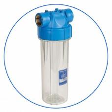 """Filtrační pouzdro pro studenou vodu 10"""" H10B"""