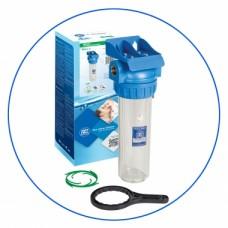 """SET - Filtrační pouzdro pro studenou vodu 10"""" H10G"""