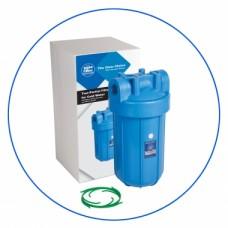 """Filtrační pouzdro HB1D - 10"""" typ Big Blue"""