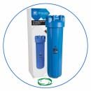 """Filtrační pouzdro HB2D - 20"""" typ Big Blue"""