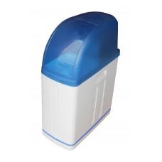 Změkčovač vody AF 10 - SL 65/70